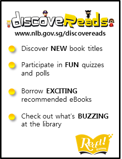 Primary_ discoveReads banner.png